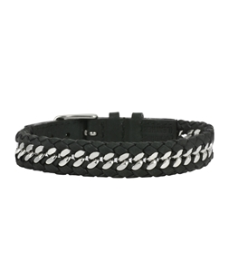 Armband - KIAN