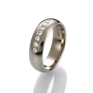 Ring - Sofia Vera