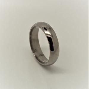 Ring - T400