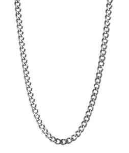 Halsband - IKE