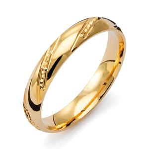 Ring - Fantasy