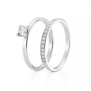 Ring - Grade 9015