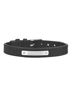 Armband - SIGGE