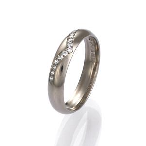 Ring - Sofia Viola
