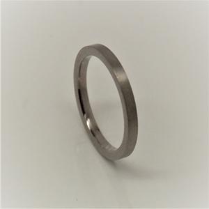 Ring - T200