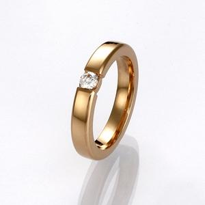 Ring - Sofia Wilma