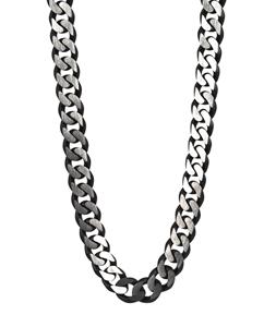 Halsband - TEXAS