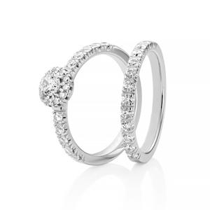 Ring - Grade 9010-2,3