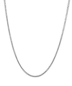 Halsband - ESKIL