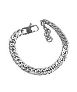 Armband - RIVER small