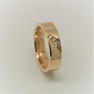 Ring - 633