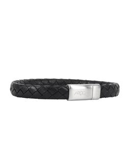Armband - MARC  20 cm