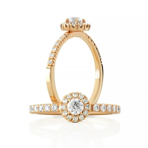 Ring - Grade Olympia-1,6