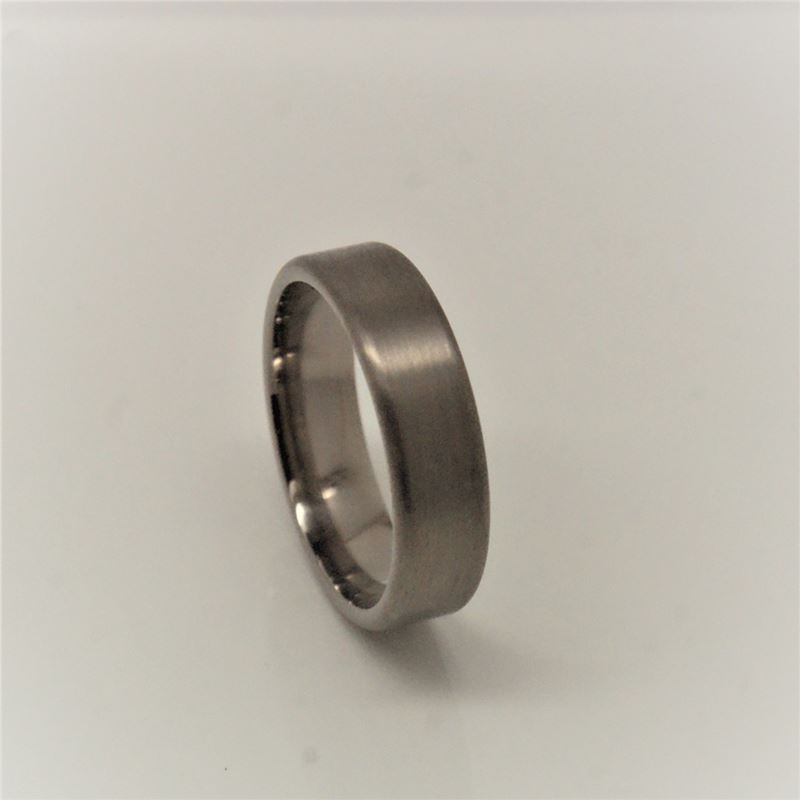 Ring - T230