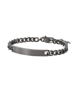 Armband - TOM