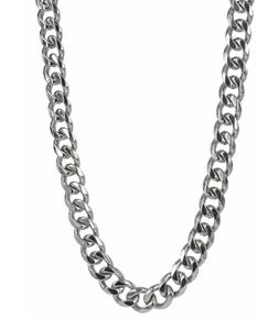 Halsband - CESAR