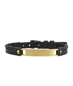 Armband - PONTUS