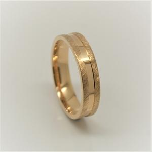 Ring - 622