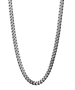 Halsband - TEXAS small