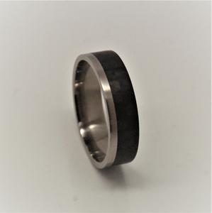 Ring - TC