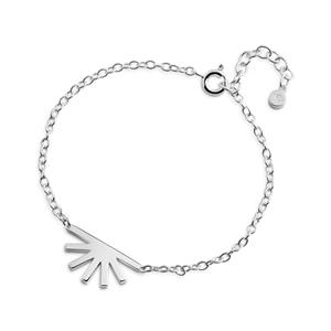 Armband - Shine: bracelet