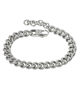 Armband - DYLAN