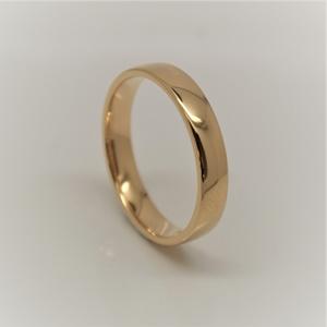Ring - 653