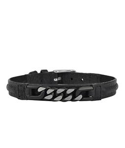Armband - TEXAS LÄDER