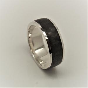 Ring - SRC