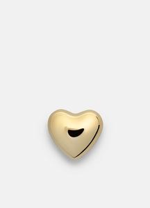 Hjärta - Litet