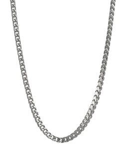 Halsband - IGGY small