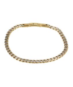 Armband - TEXAS small
