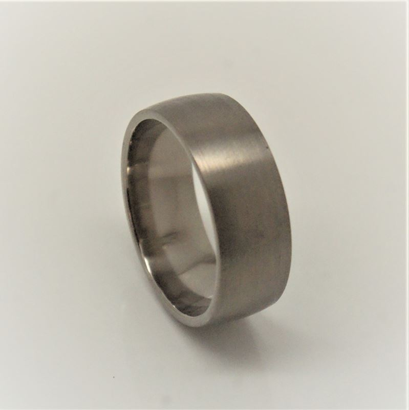 Ring - T300