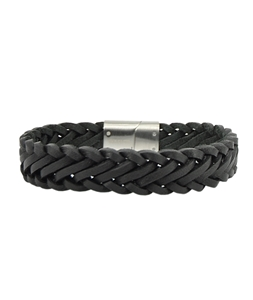 Armband - ZAC