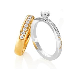 Ring - Grade 9013