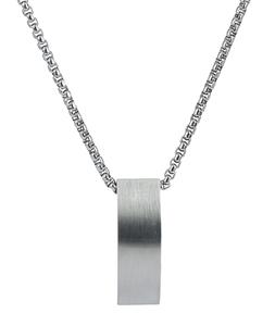 Halsband - ILON