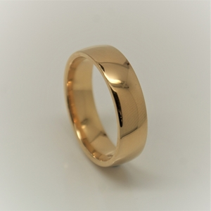 Ring - 300