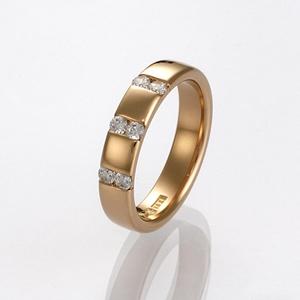 Ring - Sofia Tess