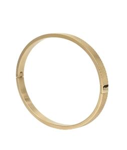 Armband - LEXUS