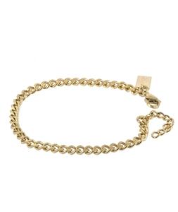 Armband - IKE