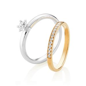 Ring - Grade 9013-2,5
