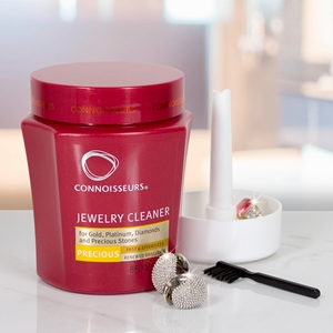 Puts - Precious Jewellery Cleaner