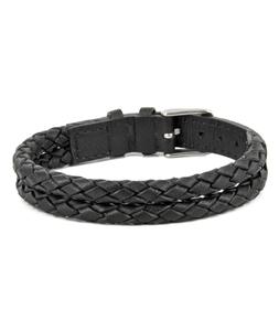 Armband - LIAM