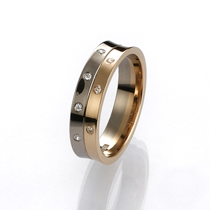 Ring - Sofia Tove