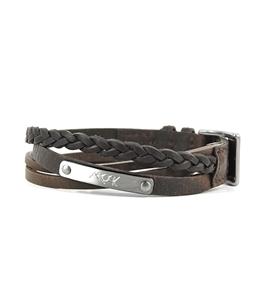 Armband - ICON