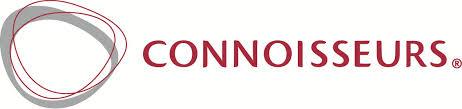 Logo för Connoisseurs