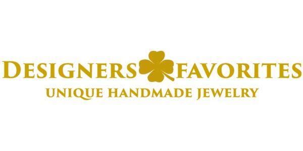 Logo för Designers Favorites