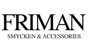 Logo för Friman